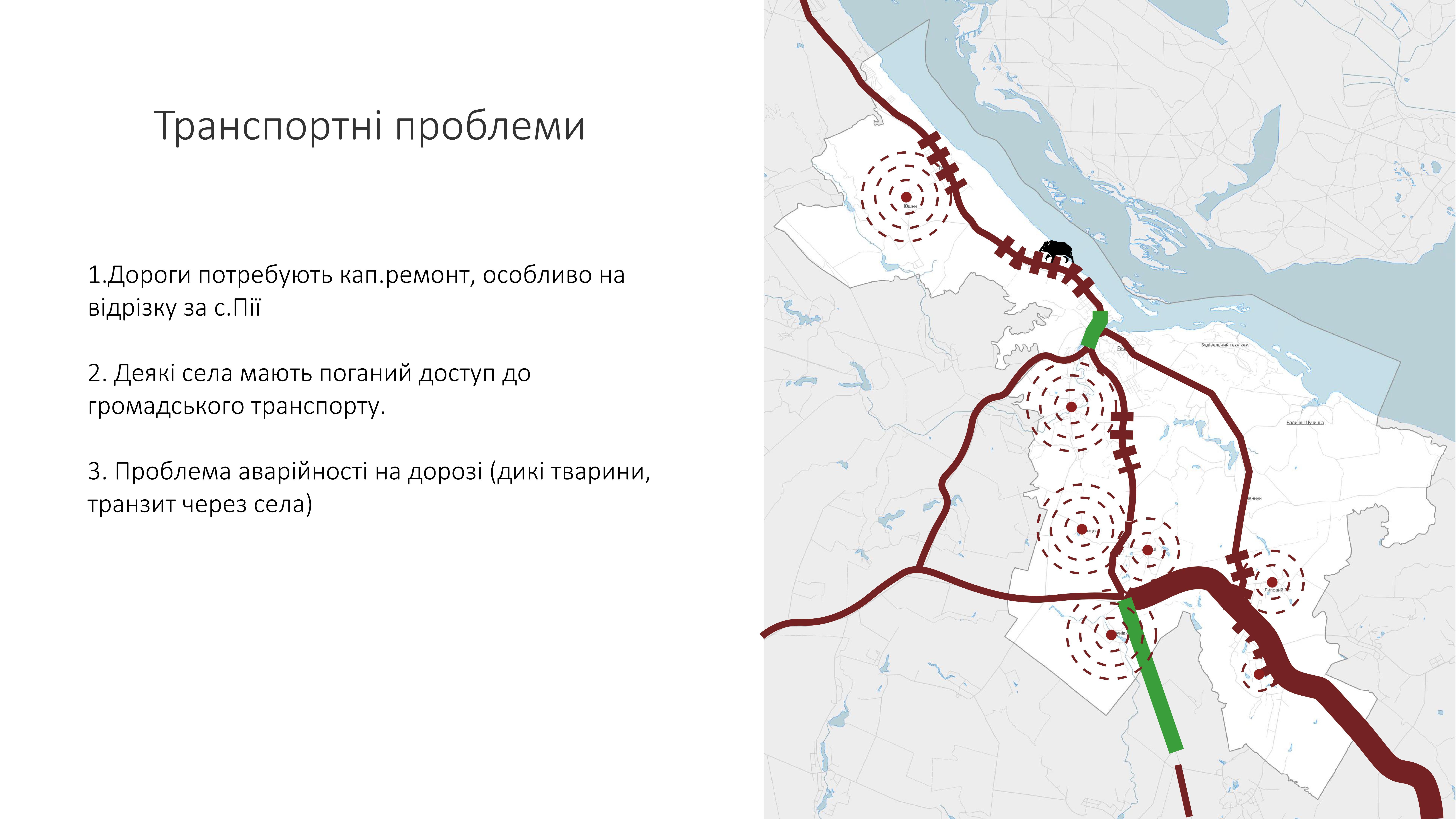 Аналітичні _карти_гарні_0013 (5)