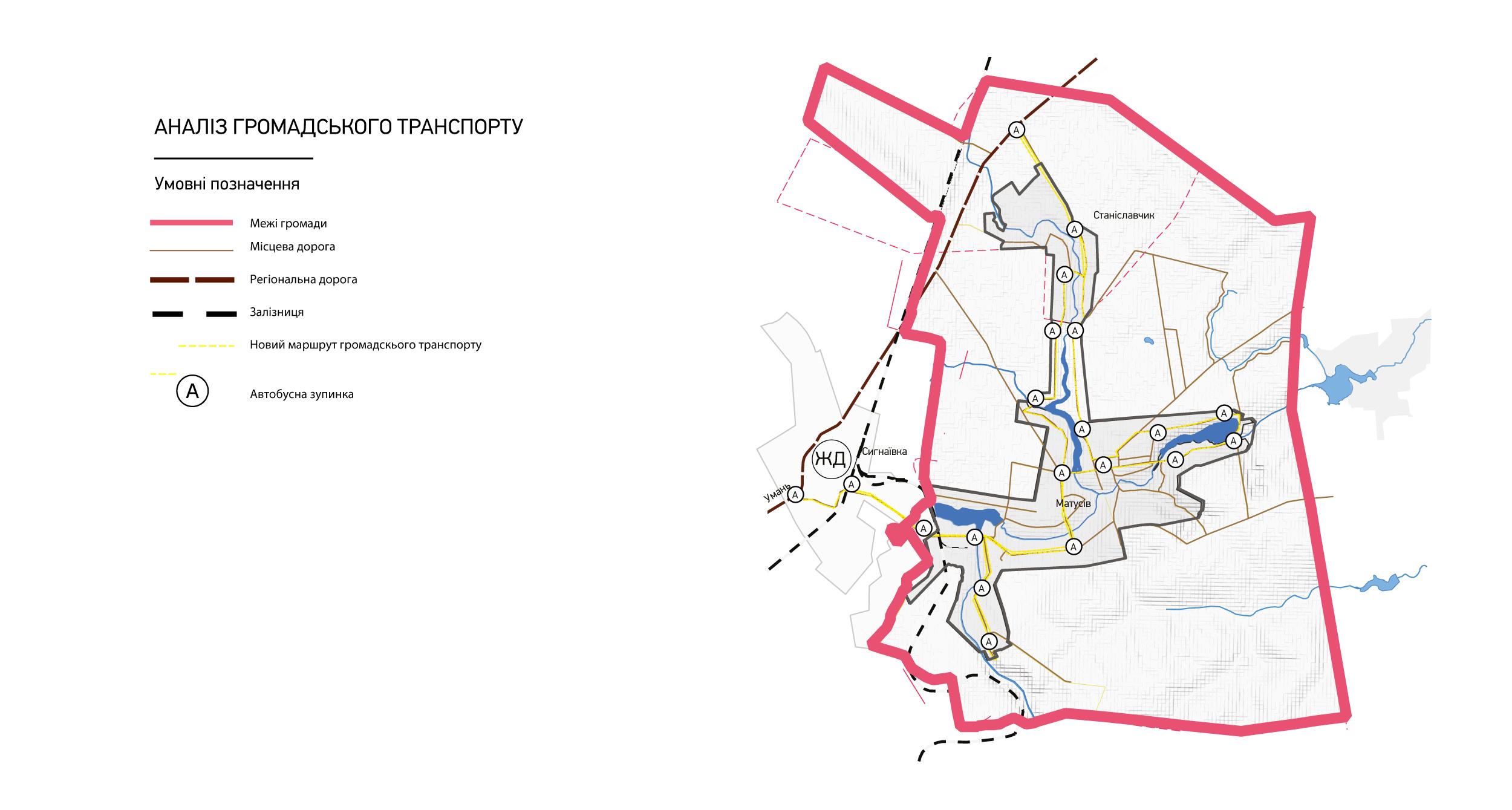 аналіз-громадскього-транспорту