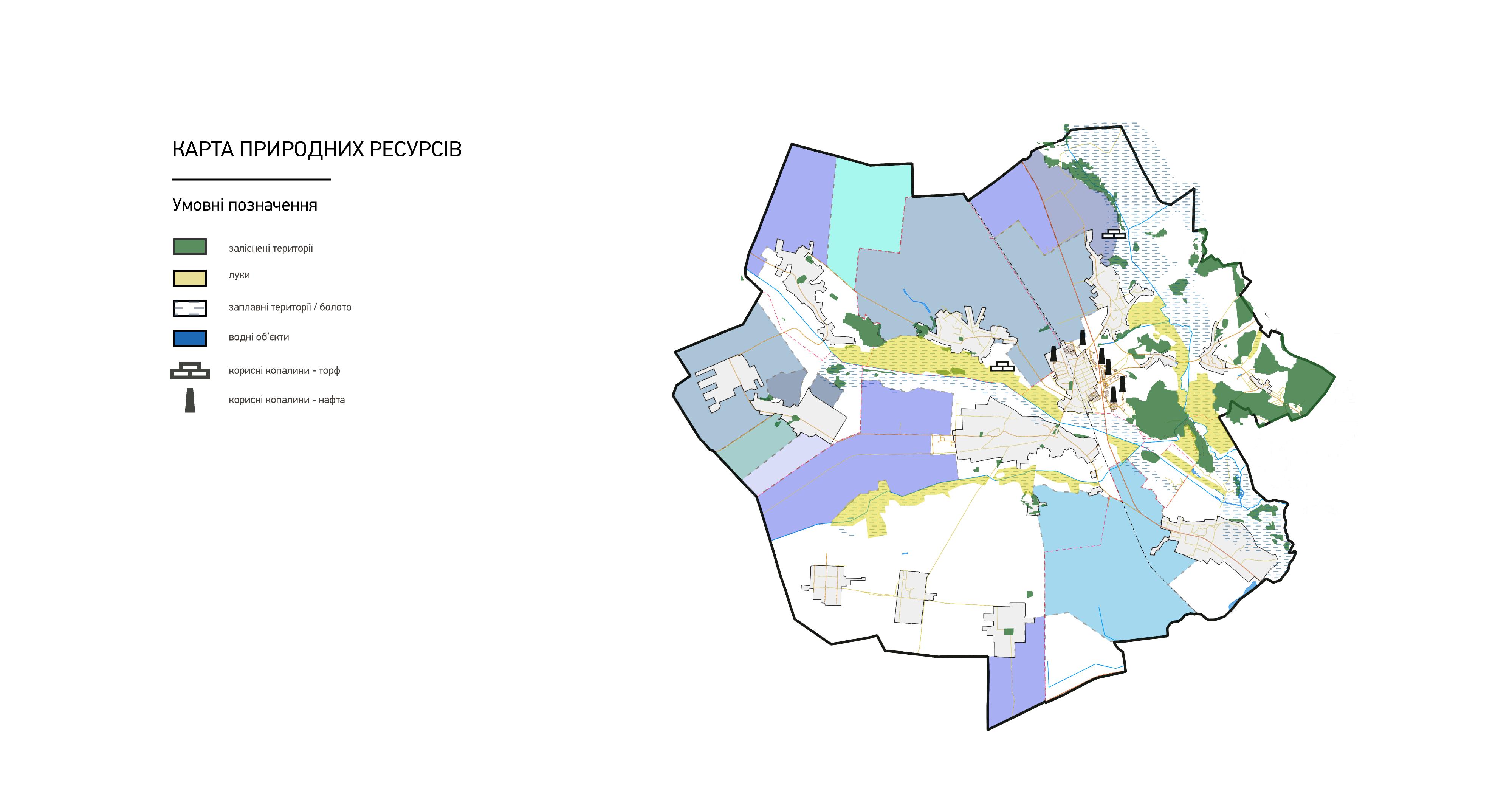 карта-природних-ресурсів