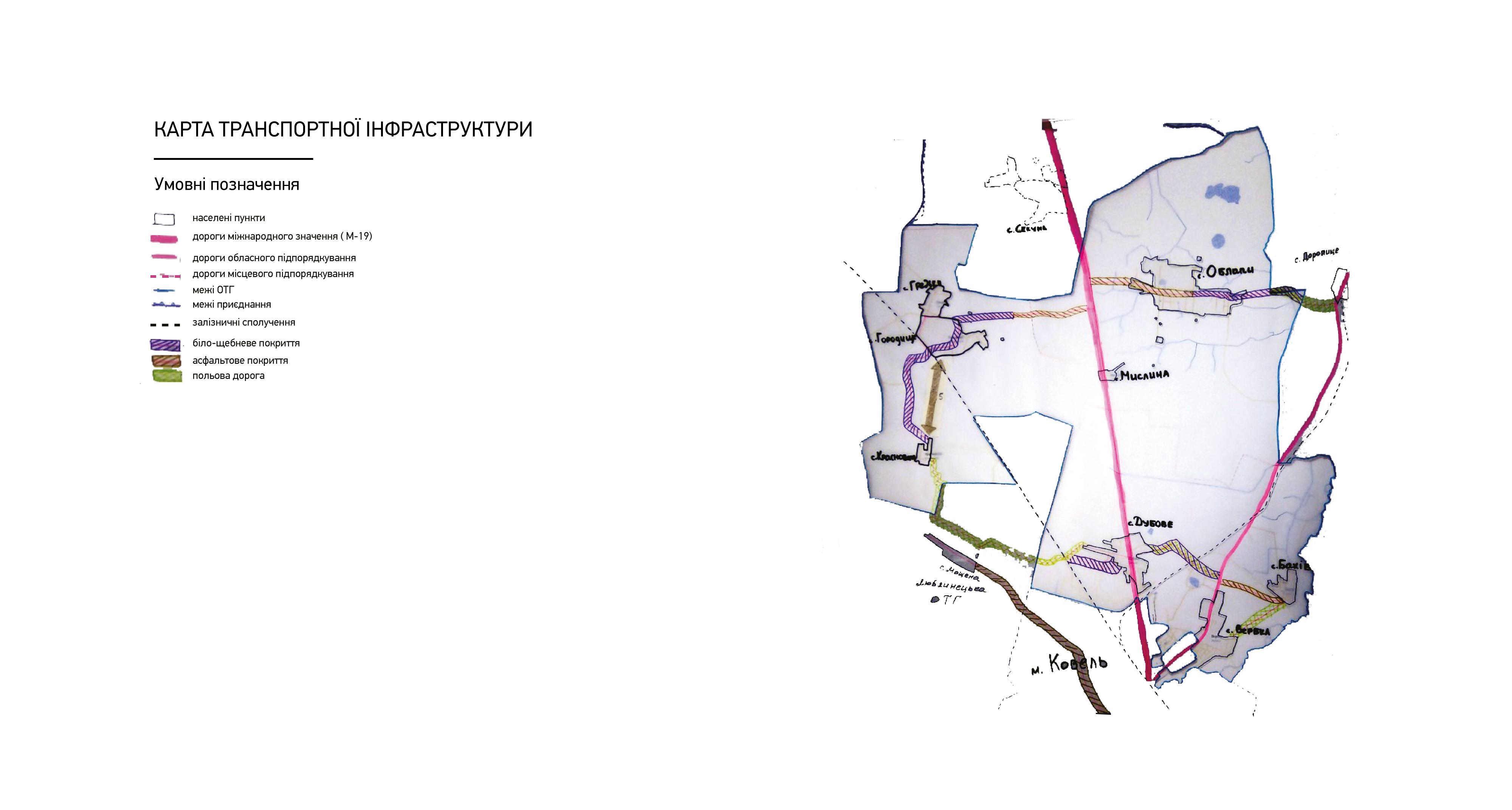 карта-транспортної-інфраструктури