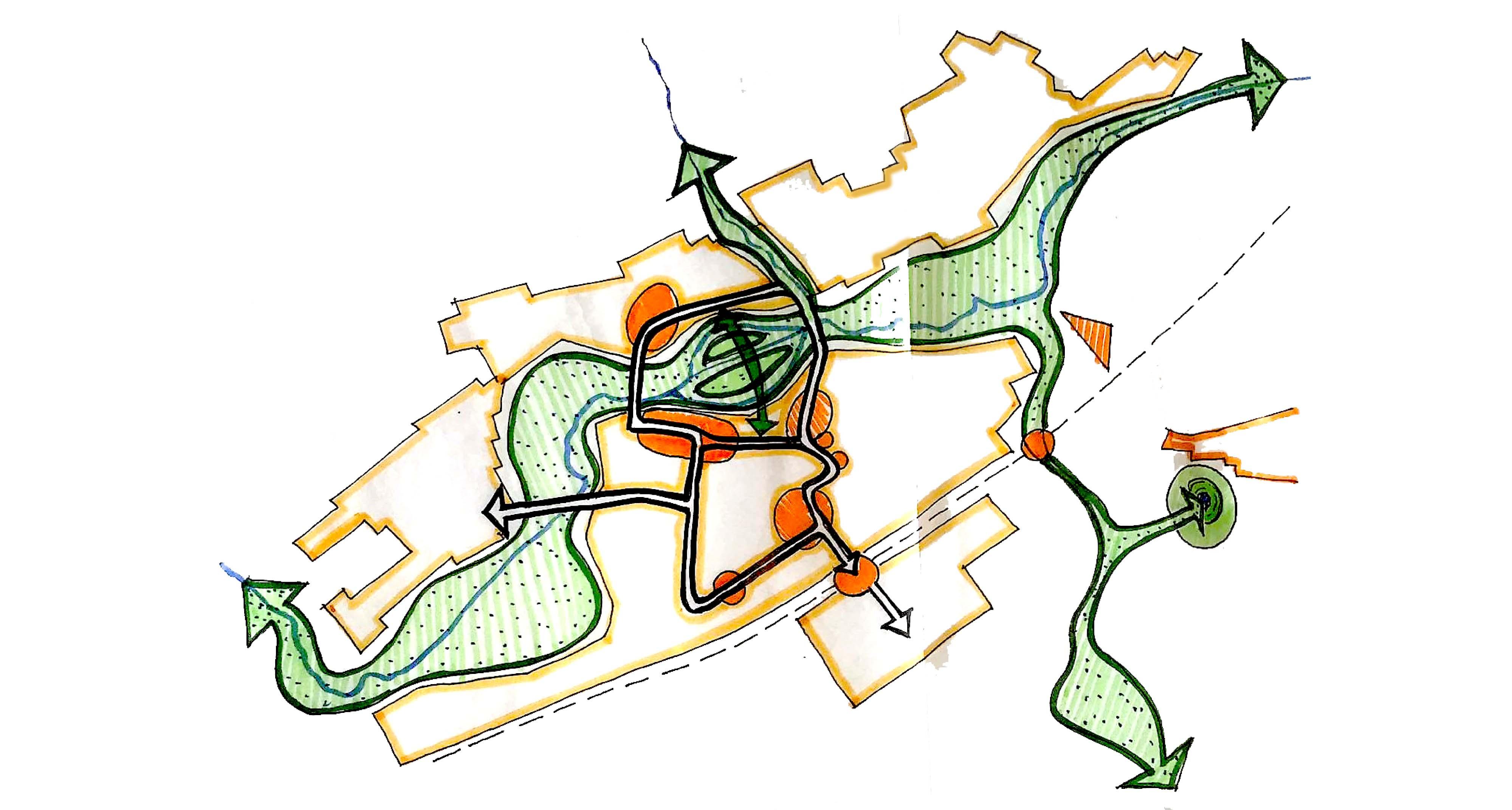 карта_до-пілотних-проектівсмол