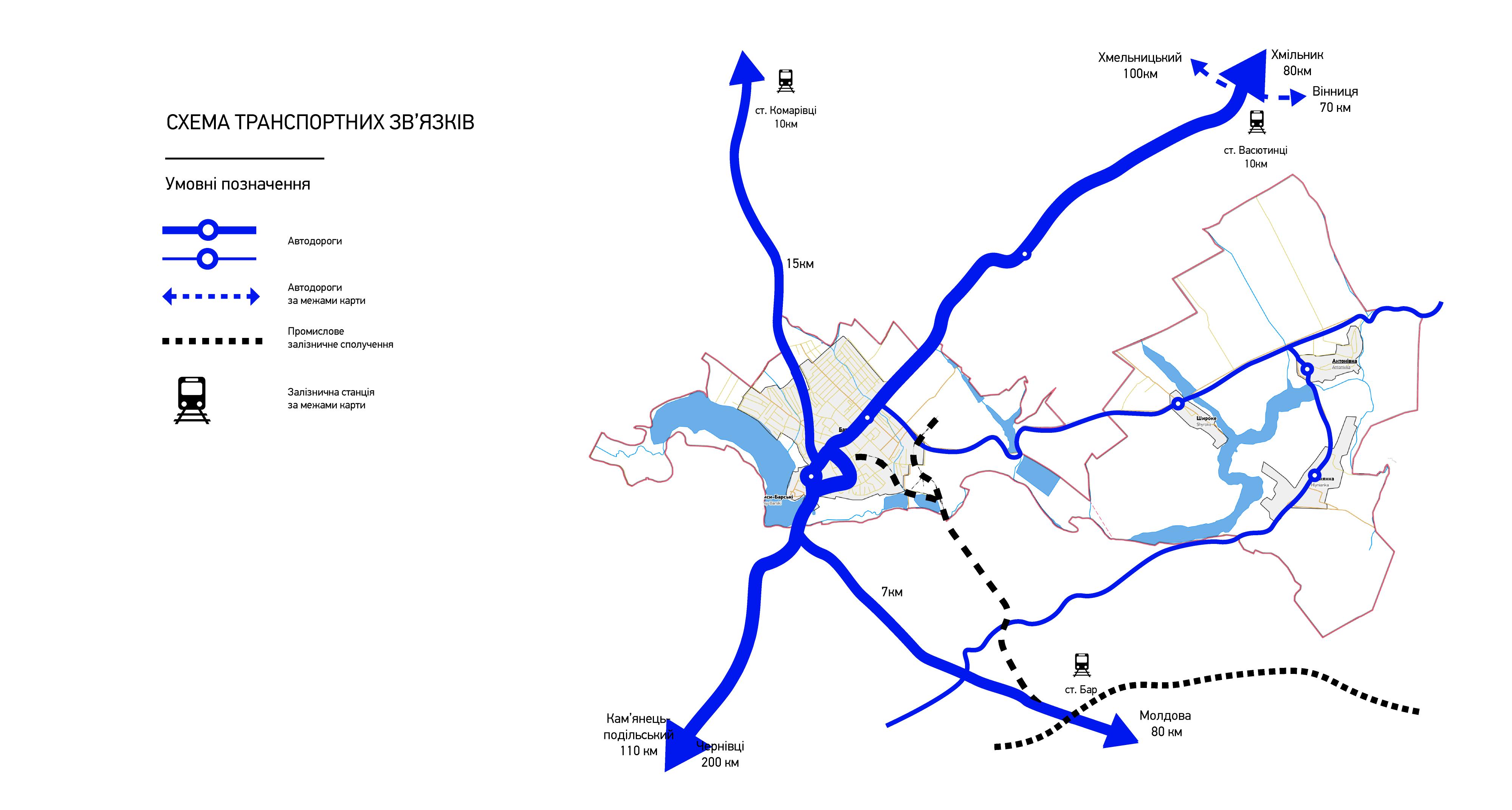 схема-транспортних-зв'язків