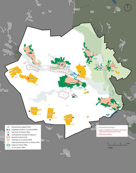 1_historykal_map