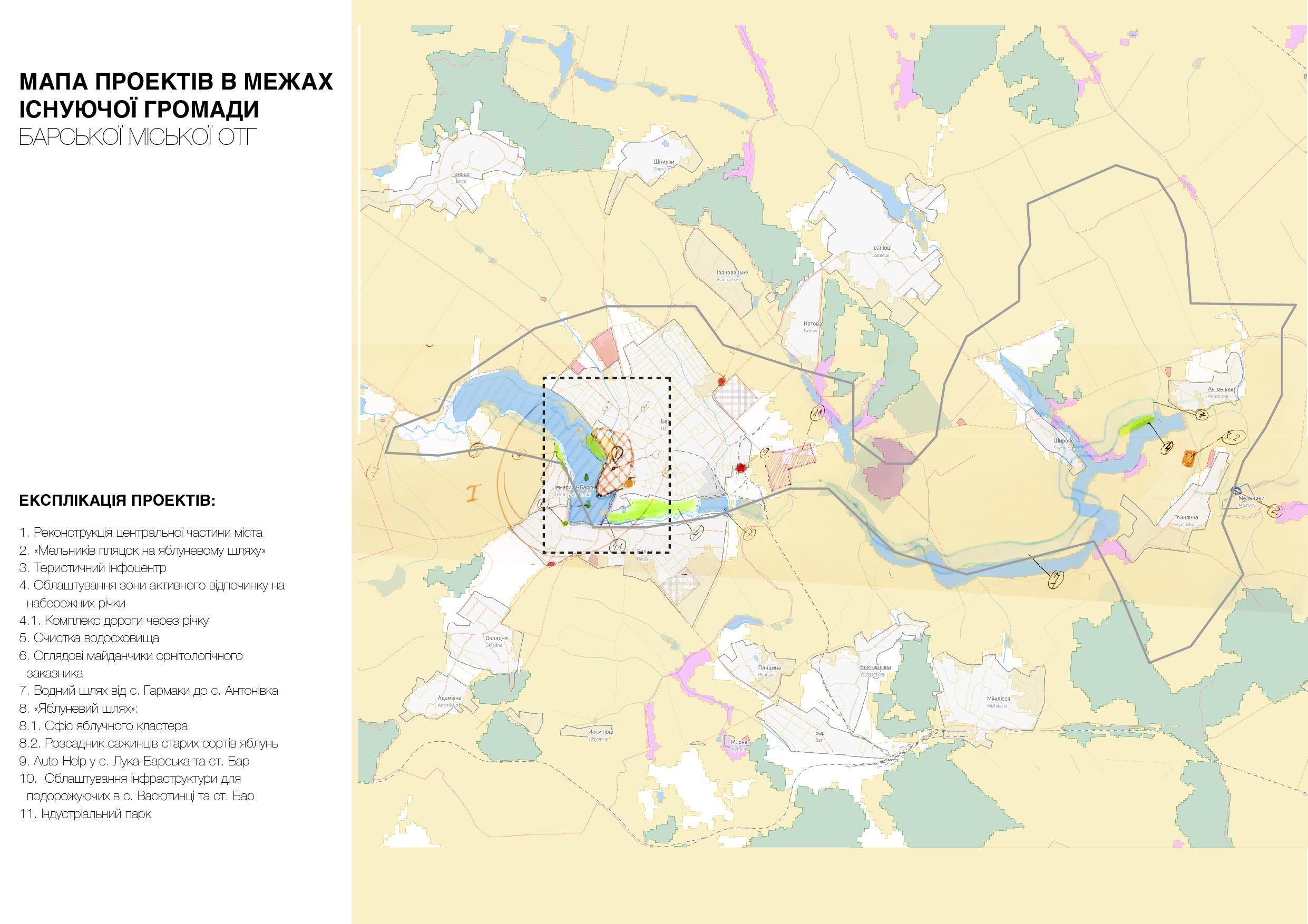 BarskaWS4_maps-03