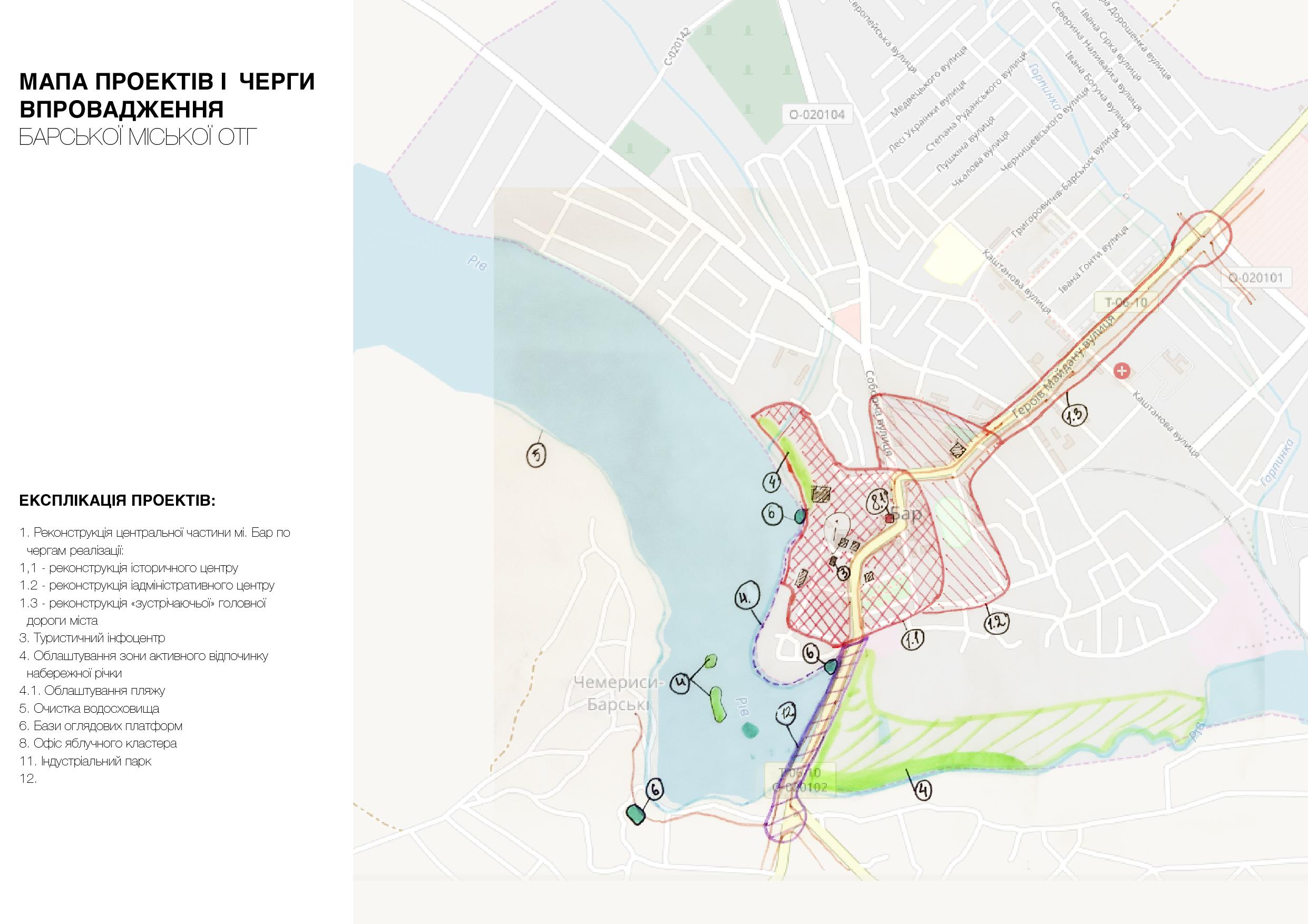 BarskaWS4_maps-04