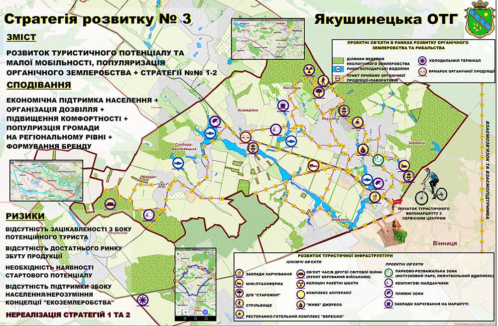 Basemaps _S_3