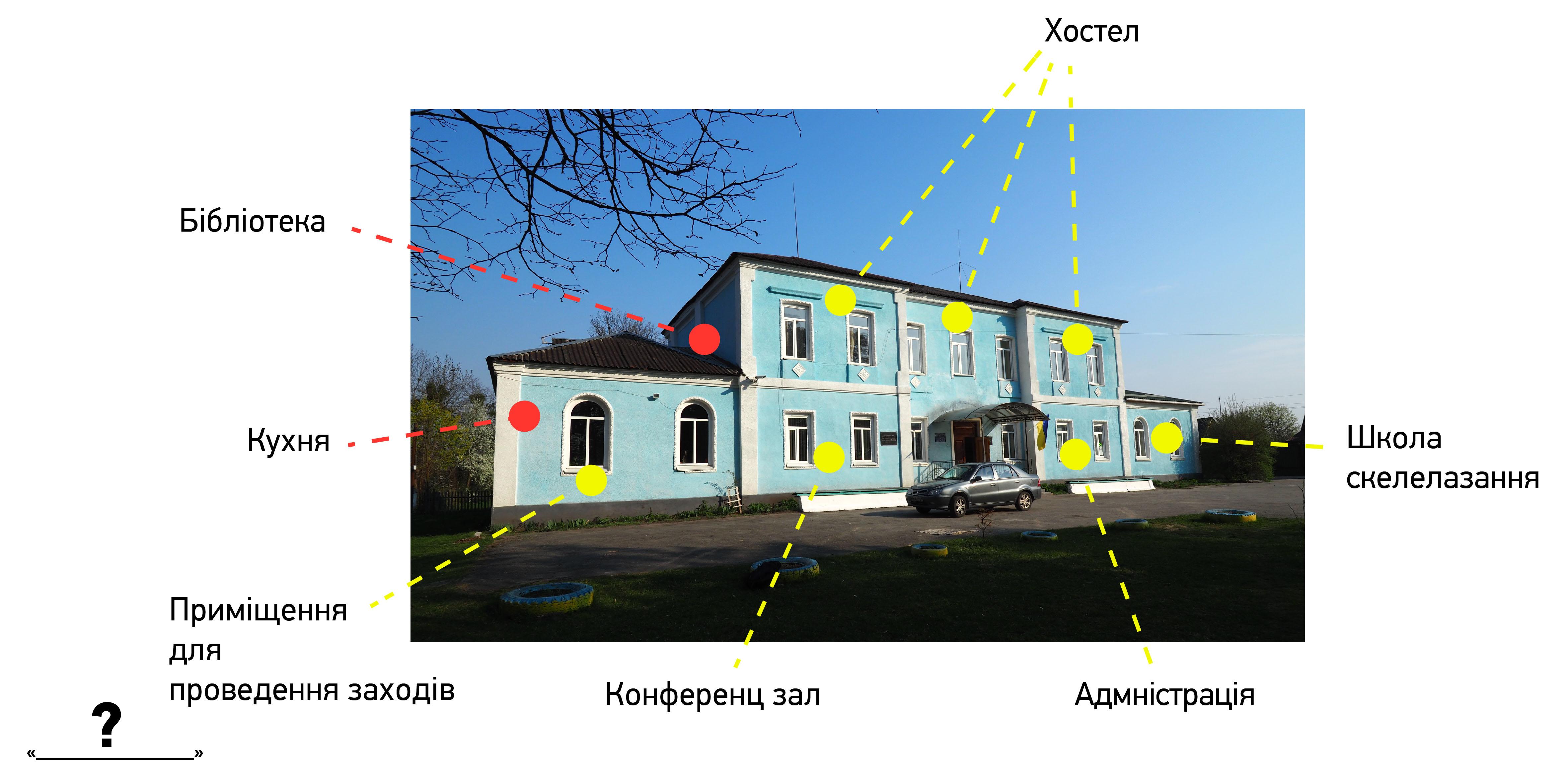 house_plan