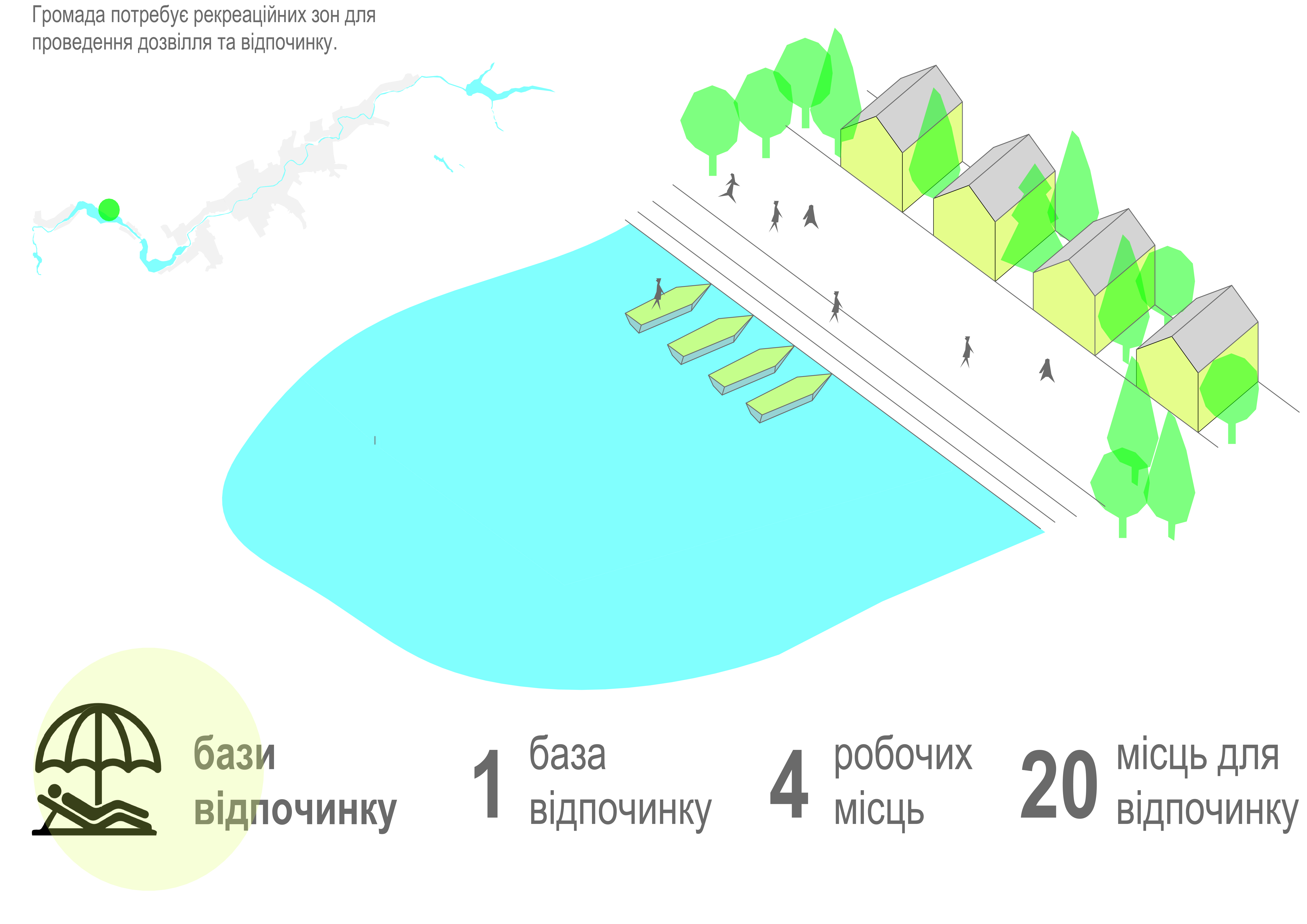 river project-15
