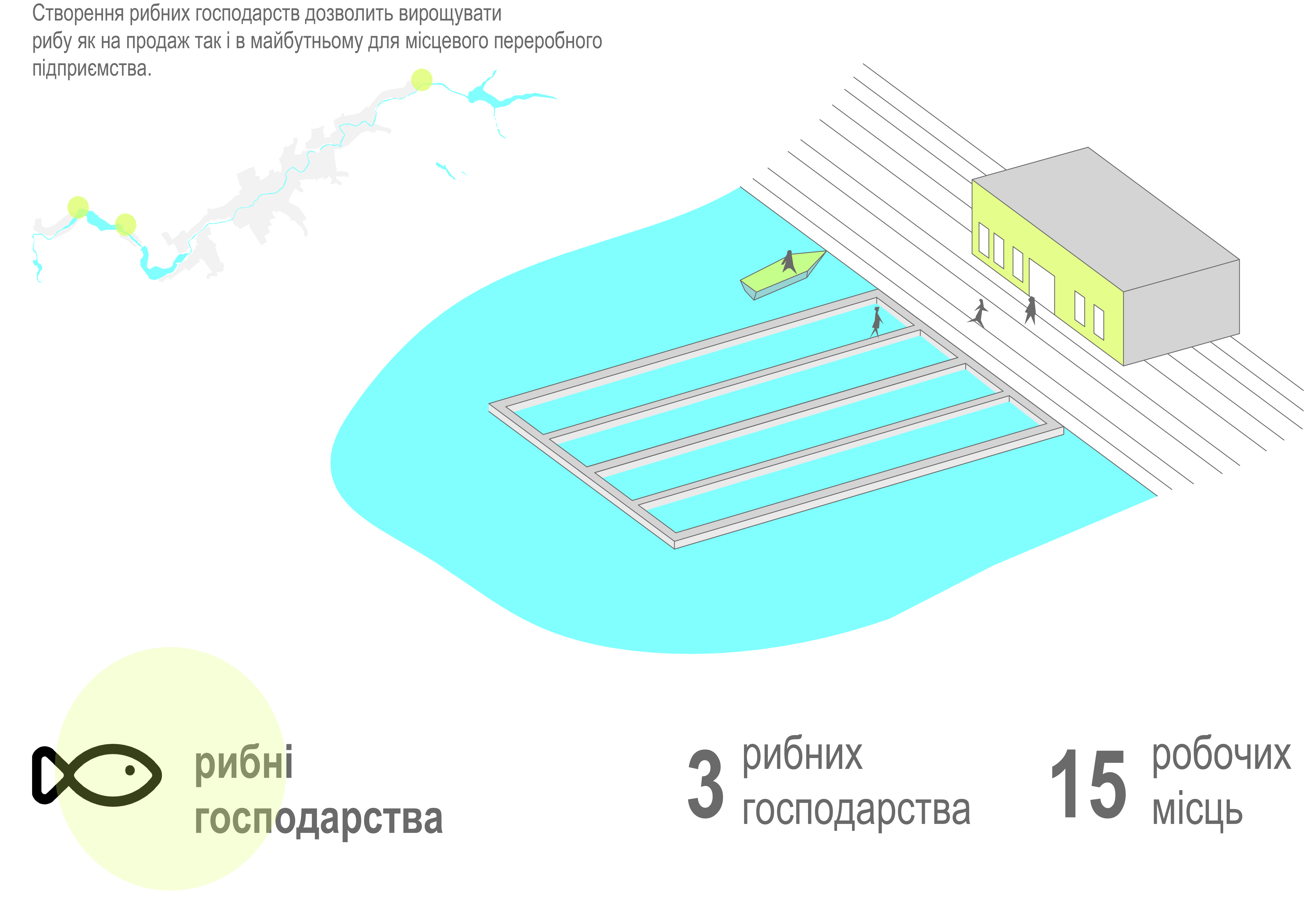 river project-6