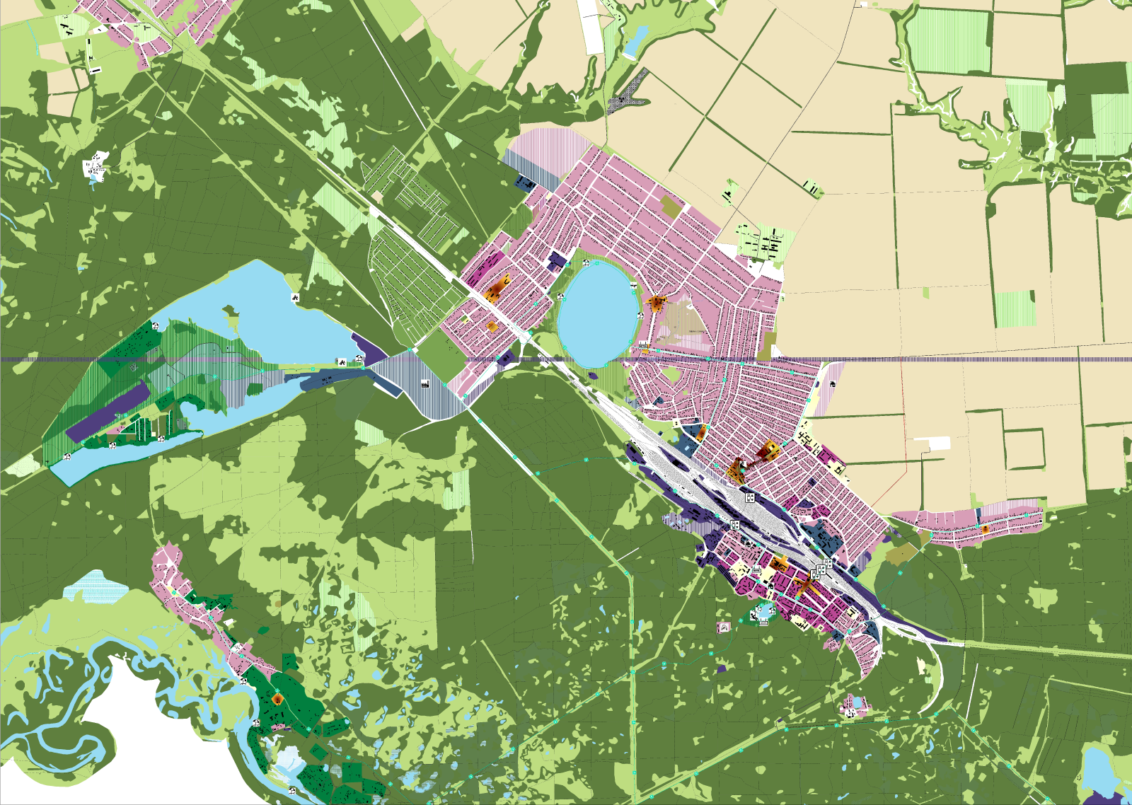 Lymanska-AH_MASTERPLAN_Integrated_plan--Lyman-city